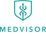Medvisor Accountants and Advisors